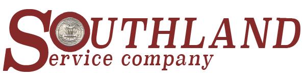 Southland Service Company